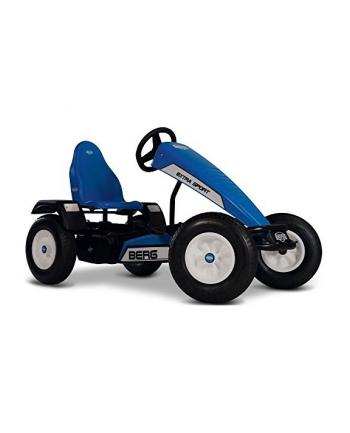 bergtoys Berg Toys Extra Sport Blue BFR-3 07.20.01.00