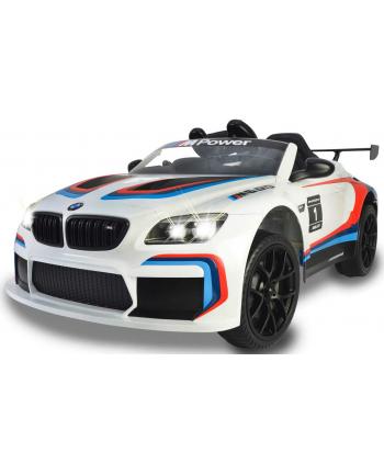 JAMARA Ride-on BMW M6 GT3 460473
