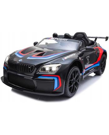 JAMARA Ride-on BMW M6 GT3 460474