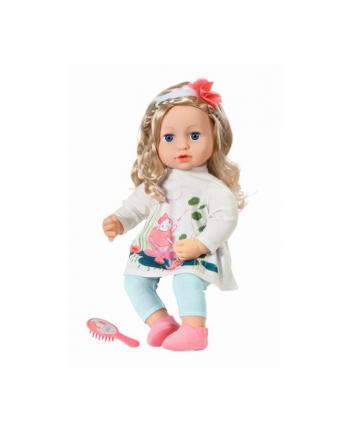 zapf creation Baby Annabell® Lalka Sophia 43cm 703014 p4