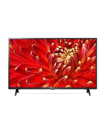 lg electronics Telewizor LG 43 cale SMART 43LM6300