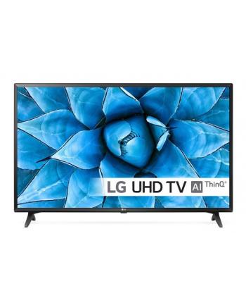 lg electronics Telewizor 4K 49UM7050