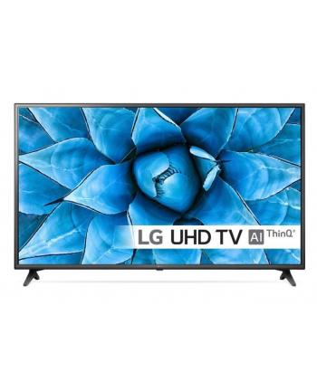 lg electronics Telewizor  4K 55UM7050
