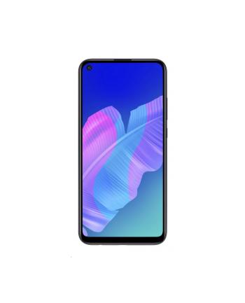Huawei P40 Lite E (Black) Dual SIM 6.39'amp;'; Wyświetlacz IPS LCD 720x1560/2.2GHz'amp;amp;1.7GHz/64GB/4GB RAM/System Android 9.0/WiFi,4G,BT