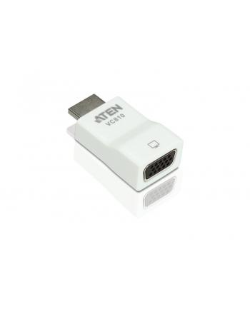 aten Konwerter HDMI na VGA VC810-AT