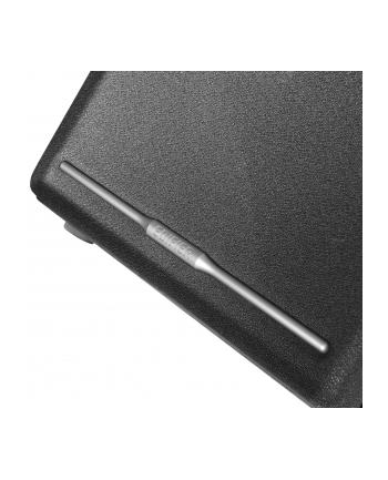 Edifier R2750DB, speakers(black, 2 pieces)