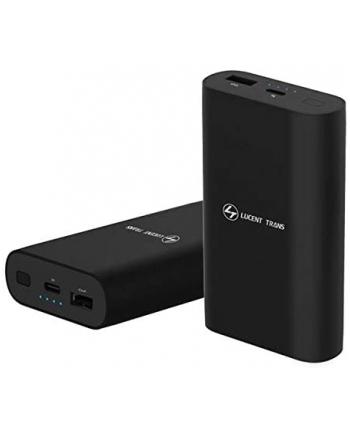 HTC Vive Wireless Adapter Power Bank, Powerbank(black, 18 watts)
