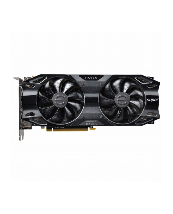 EVGA GeForce RTX 2070 SUPER KO GAMING, graphics card (3x DisplayPort, 1x HDMI)