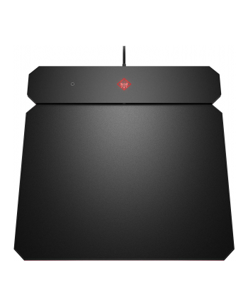 OMEN by HP Outpost Mousepad - 6CM14AA#ABB