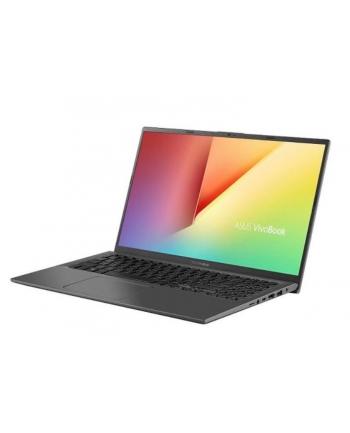 asus Notebook  P1504FA-BQ935  DOS i5-8265U/8/512/Int620/15.6 cali