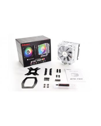 Enermax ETS-T50 AX ARGB white ETS-T50A-W-ARGB