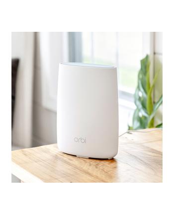 netgear Router WiFiOrbi LBR20  AC2200 LTE