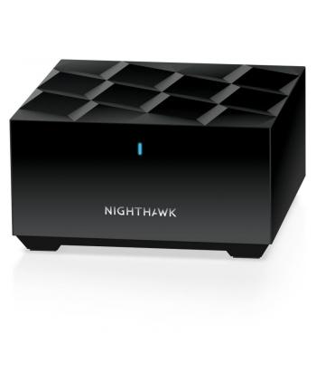netgear System WiFi Nighthawk MK62 AX1800 2-pak