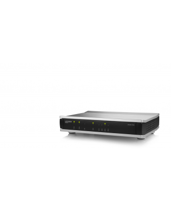 LANCOM 730VA, router
