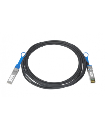 Netgear Direct Attach SFP + DAC Cable AXC765(5 meters)