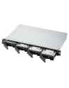 qnap Serwer NAS TS-451DeU-2G  Intel Cel J4025  2 GB (1 x 2 GB) - nr 8