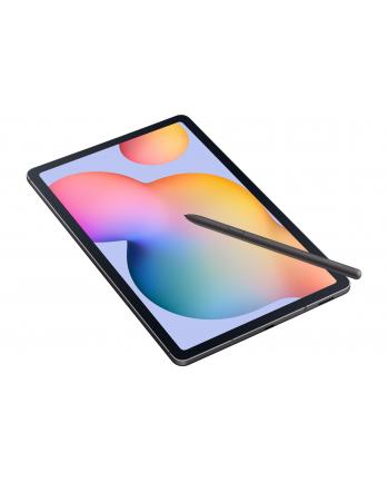 Samsung Tab S6 Lite P615 64GB grey