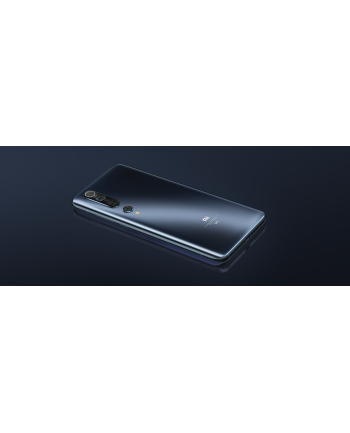 Xiaomi Mi 10 - 6.67 - 256GB, System Android (Twilight Grey)