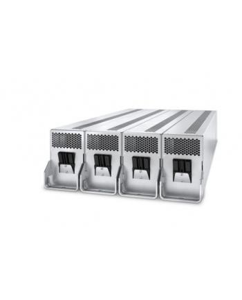 apc Rząd akumulatorów do zasilacza UPS 3S E3SBT4