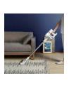 Xiaomi Dreame V9, stick vacuum cleaner(white) - nr 3