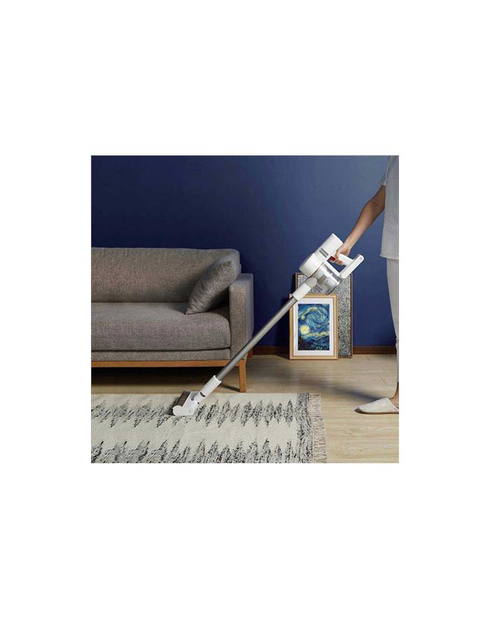 Xiaomi Dreame V9, stick vacuum cleaner(white) główny