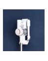 Xiaomi Dreame V9, stick vacuum cleaner(white) - nr 4
