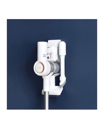 Xiaomi Dreame V9, stick vacuum cleaner(white)