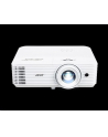ACER X1527i Full-HD 1920x1080 Projector 4000 ANSI Lumen 10.000:1 contrast HDMI 1.4a VGA USB B mini Audio - nr 1