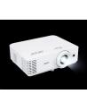 ACER X1527i Full-HD 1920x1080 Projector 4000 ANSI Lumen 10.000:1 contrast HDMI 1.4a VGA USB B mini Audio - nr 2