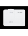 ACER X1527i Full-HD 1920x1080 Projector 4000 ANSI Lumen 10.000:1 contrast HDMI 1.4a VGA USB B mini Audio - nr 3