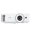ACER X1527i Full-HD 1920x1080 Projector 4000 ANSI Lumen 10.000:1 contrast HDMI 1.4a VGA USB B mini Audio - nr 5