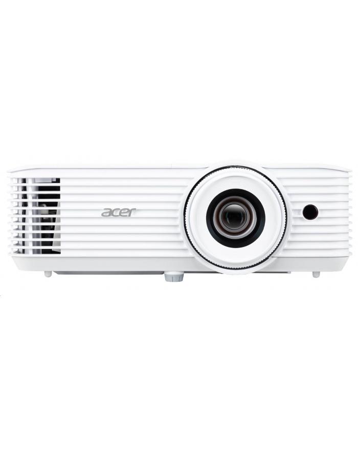 ACER X1527i Full-HD 1920x1080 Projector 4000 ANSI Lumen 10.000:1 contrast HDMI 1.4a VGA USB B mini Audio główny