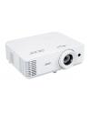 ACER X1527i Full-HD 1920x1080 Projector 4000 ANSI Lumen 10.000:1 contrast HDMI 1.4a VGA USB B mini Audio - nr 6