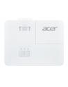 ACER X1527i Full-HD 1920x1080 Projector 4000 ANSI Lumen 10.000:1 contrast HDMI 1.4a VGA USB B mini Audio - nr 7