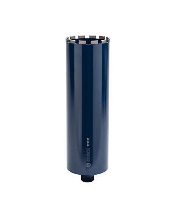 bosch powertools Bosch DIA BK Wet 152mm, 450mm, 1 1/4 # UNC - 2608601373