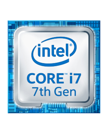 ZOTAC ZBOX MAGNUS EN72080V Barebone RTX 2080 8GB GDDR6 Intel Core i7-9750H