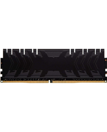 KINGSTON 128GB 2666MHz DDR4 CL15 DIMM Kit of 4 XMP HyperX Predator