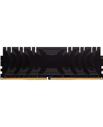 KINGSTON 128GB 3600MHz DDR4 CL18 DIMM Kit of 4 XMP HyperX Predator