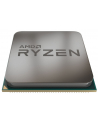 AMD Ryzen 9 3900XT Processor 12C/24T 70MB Cache 4.7 GHz Max Boost – Without Cooler - nr 10