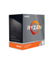 AMD Ryzen 9 3900XT Processor 12C/24T 70MB Cache 4.7 GHz Max Boost – Without Cooler - nr 3