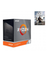 AMD Ryzen 9 3900XT Processor 12C/24T 70MB Cache 4.7 GHz Max Boost – Without Cooler - nr 4