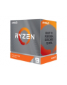 AMD Ryzen 9 3900XT Processor 12C/24T 70MB Cache 4.7 GHz Max Boost – Without Cooler - nr 5