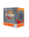 AMD Ryzen 9 3900XT Processor 12C/24T 70MB Cache 4.7 GHz Max Boost – Without Cooler - nr 7