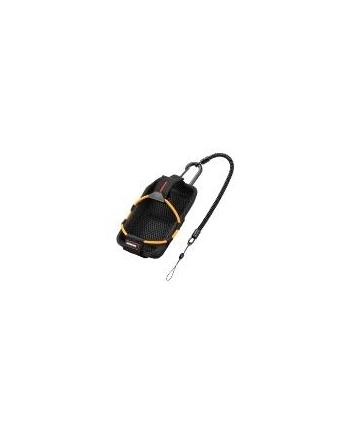 Olympus CSCH-123 TG Camera bag orange
