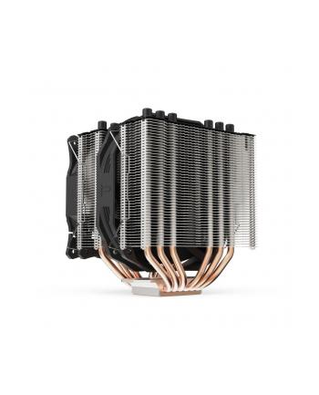 silentiumpc Chłodzenie CPU - Grandis 3
