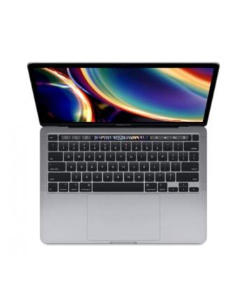 apple MacBook Pro 13.3 SG/2.8GHZ I7/1 6GB/1TB
