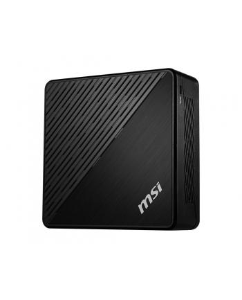 msi Mini PC Cubi 5 10M-032EU WIN10PRO/i7-10510U/8GB/256SSD/WiFi/USD/HDMI/RJ45