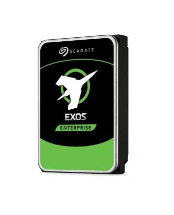 seagate Dysk Exos X16 12TB 512e SATA 3,5 ST12000NM001G