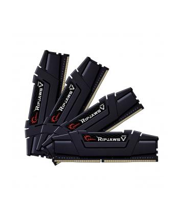 g.skill Pamięć do PC - DDR4 128GB (4x32GB) TridentZ 3600MHz CL18 XMP2