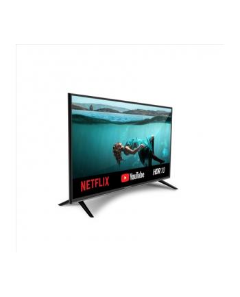 Telewizor ALLVIEW 4K 50 cali 50ATS5100-UN